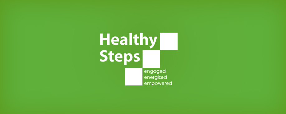 Healthy Steps 2017 - 2018